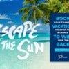 Escape Sun Contest.JPG