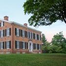 """Frankfort Home & Garden Tour and """"The Stephen Foster Story"""""""
