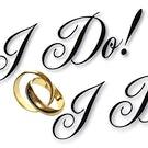 """I Do! I Do!"""