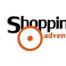 St. Louis Adventure Shopping