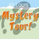 St. Louis Mystery Tour XVI