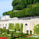 SEP 2018 - Bordeaux & Grandeur of the Loire