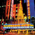 Spotlight on New York City Holiday