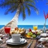 beach front restaurant in Havana.jpg