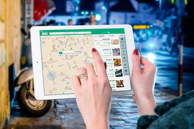 20 Most Helpful Travel Apps for Travel Consultants in 2018