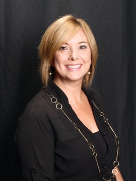 Kathy Seifert