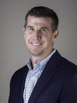 Mark Gerling