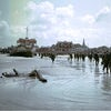 MAY 2019 - Normandy 1944 (13-day tour)