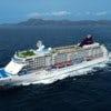 Regent-Seven-Seas-Cruise-Ship-1024x640.jpg