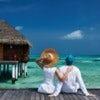 Couple-on-a-tropical-beach.jpg
