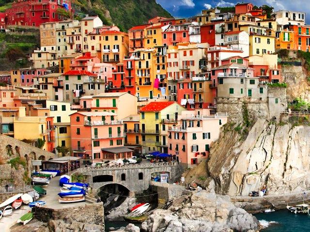 Kingsbridge-Travel-Travel-Agency-Tampa-Cinque-Terre-Italy-Luxury-Tour.jpg