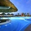 iberostar-playa-mita pool bar.jpg