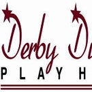 Reminiscing About the Derby Dinner Playhouse