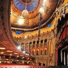 Tours To The Opulent Fox Theatre in St. Louis