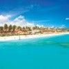 resort 2 beach.jpg