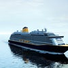 Limited Time Offer- Reduced Deposit with Saga Cruises
