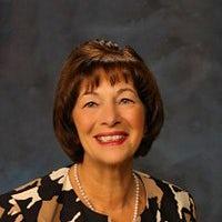 Rosemarie Spinney