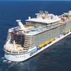If You Think Bigger is Better, You'll Love the New Largest Ship at Sea