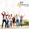 Spring Group Offer with Carnival and Encore Cruises
