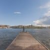 sweden_stockholm_scandinavia_fjord_river_water_pier_europe.jpg