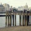 cathedral_london_england_landmark_uk_architecture_city_english.jpg