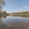 sweden_stockholm_scandinavia_fjord_river_water_pier_europe.jpg