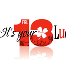 Is Friday the 13th Unlucky?