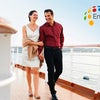 Ready, Set, Sail with Holland America and Encore Cruises