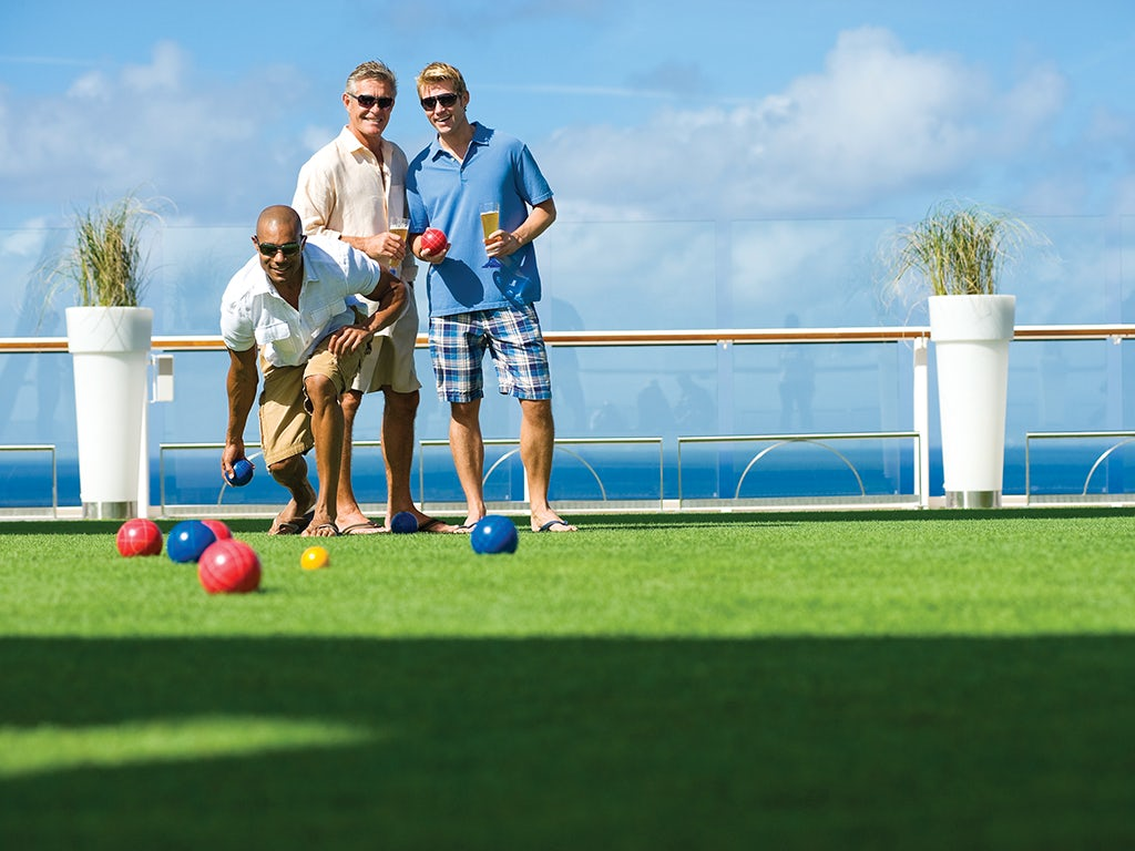 Celebrity Cruises Receive 75 Onboard Credit