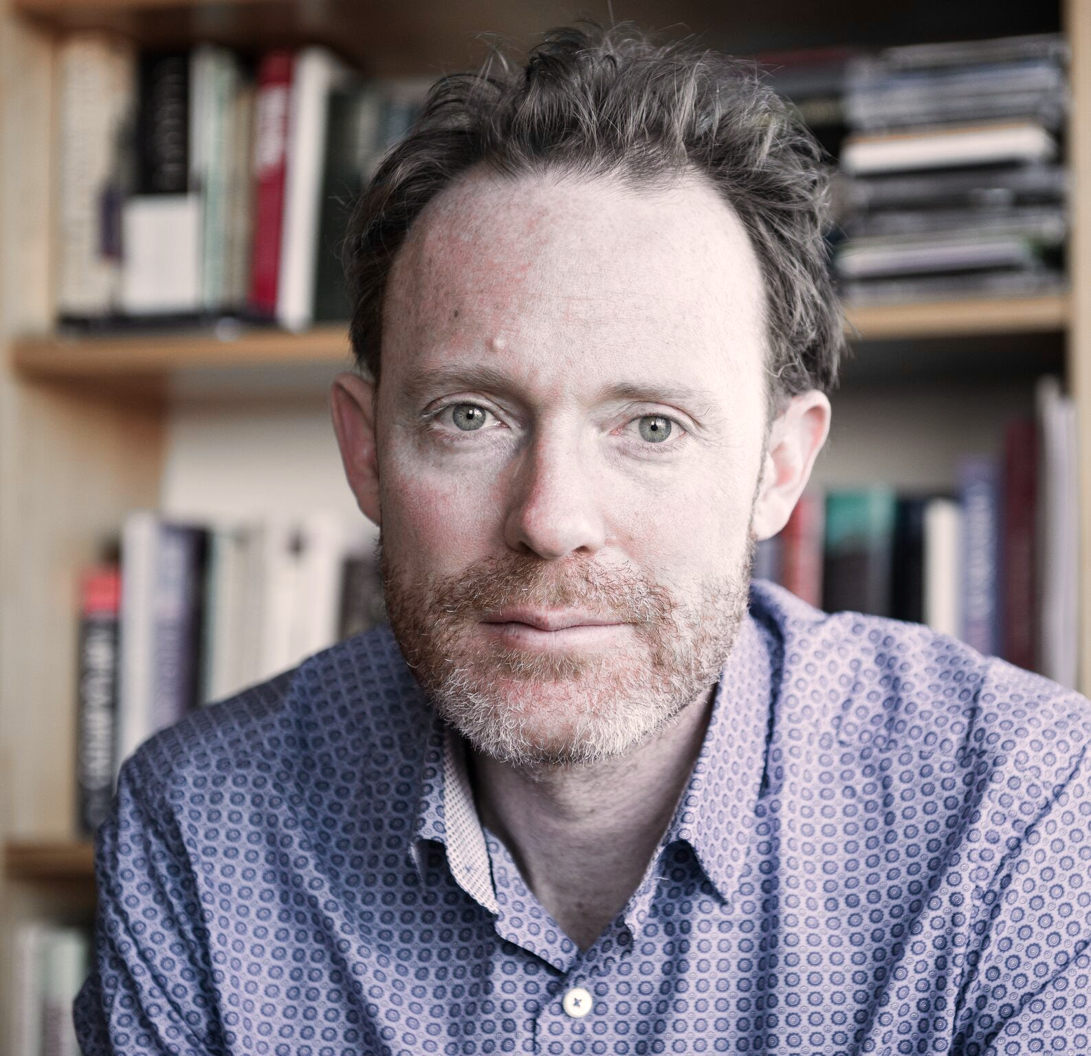 Matthew White