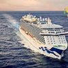 Comeback New Sale with Princess & Encore Cruises