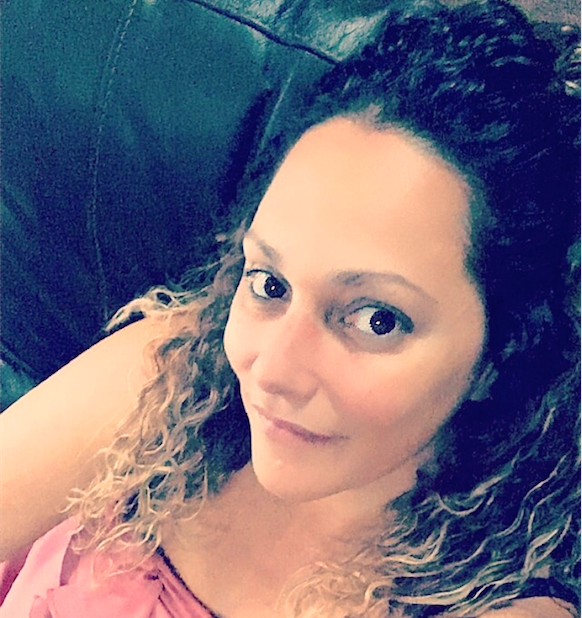 Diane Raposo
