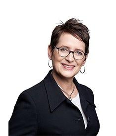 Theresa Bobrowsky