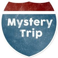 Why a Mystery Tour?