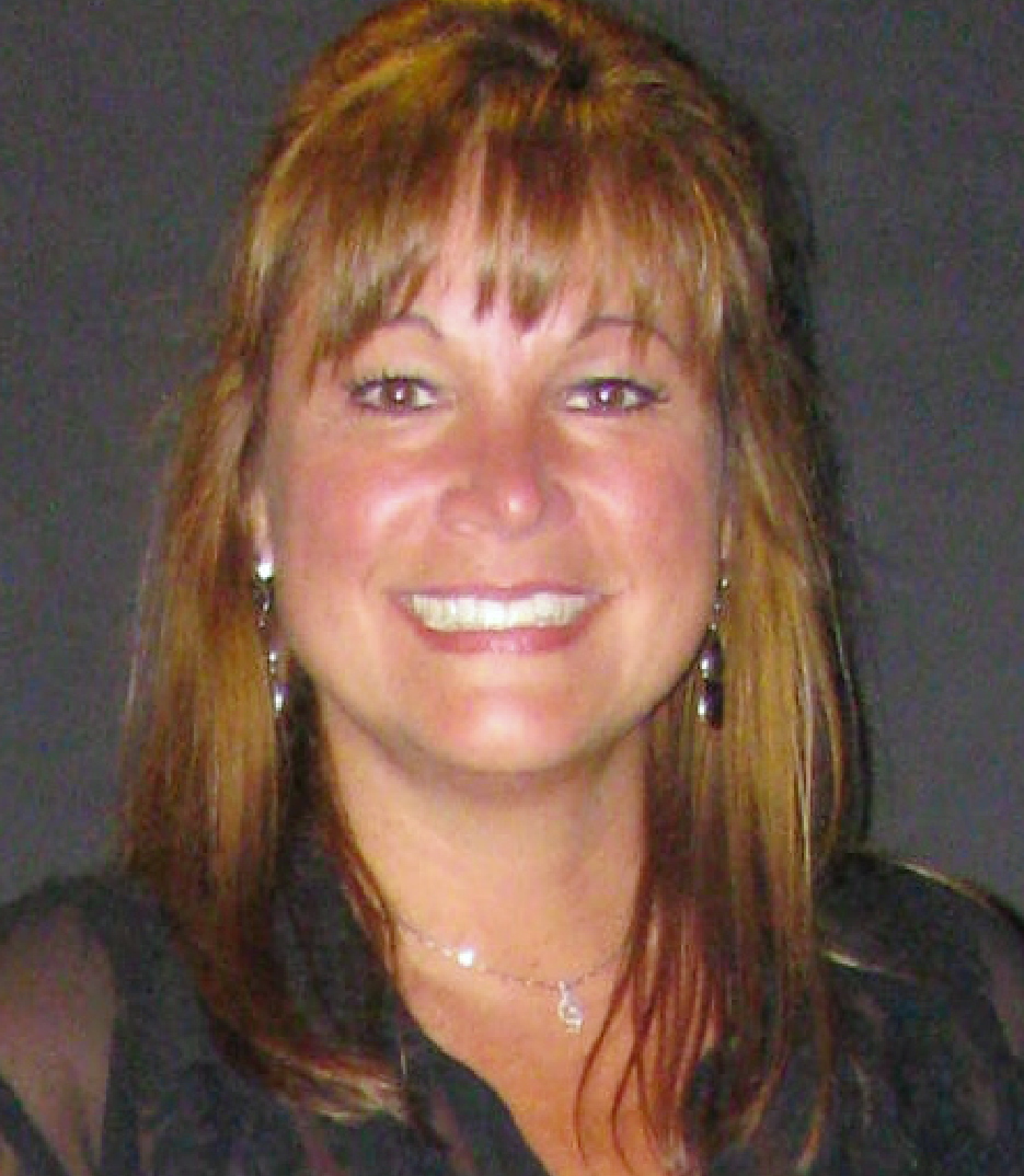 Krista Kreutzer