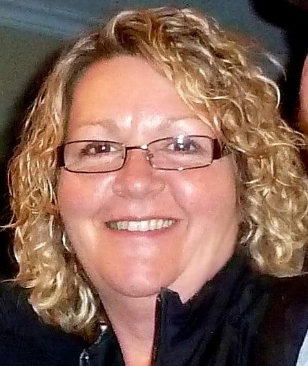 Nancylynn Opiola
