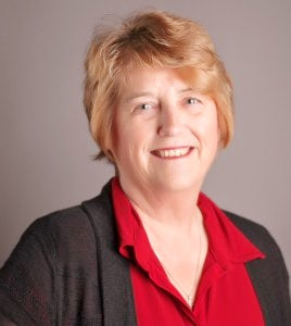 Kathy Becht