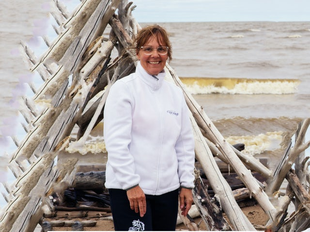 Cindy Romanow