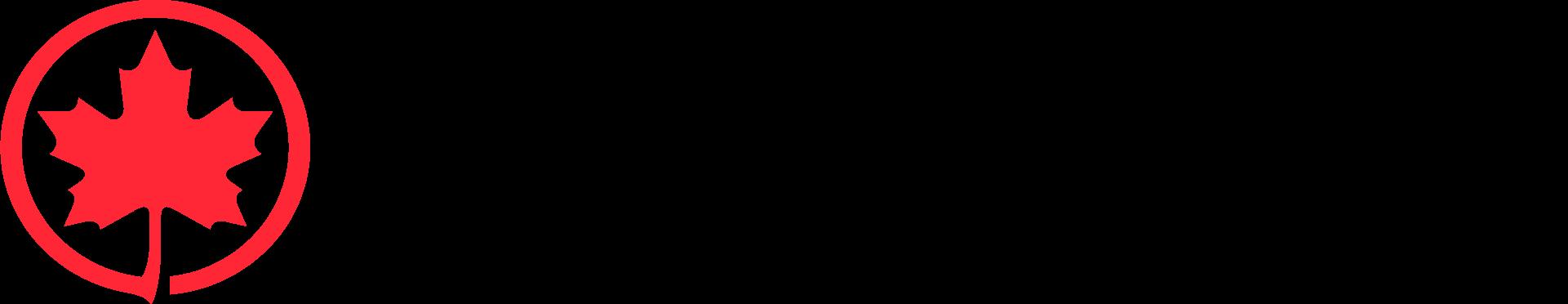 7c8d7d856d91 All-Inclusive