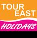 Tour East Holidays