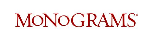 Monograms Tours