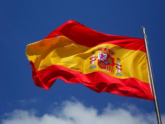 Transat Familiarization Trip Spain Daily Blog Update