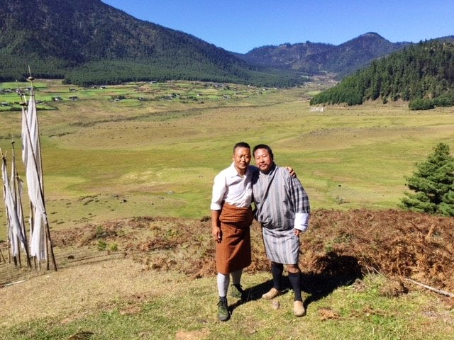 bhutan-image-5_orig.jpg