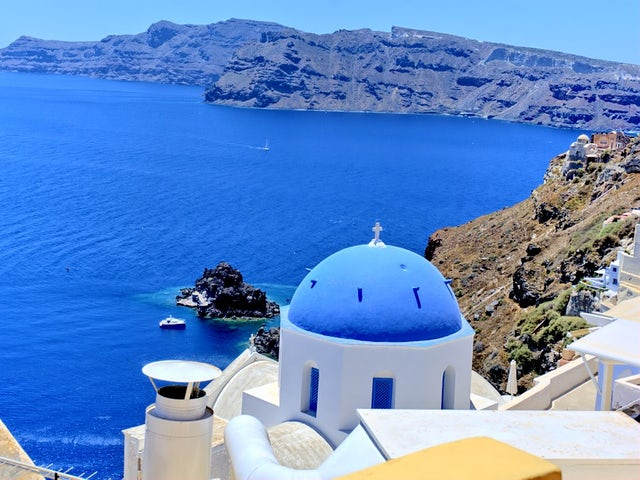 greece-997676_960_720.jpg