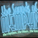 The Sounds of Memphis at Badgett Playhouse