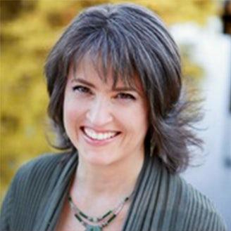 Dr. Theresa Nicassio image