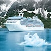 Princess Cruises' Summer Landmark Sale