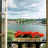 Diplomat Hotel: Stockholm's Stylish Address