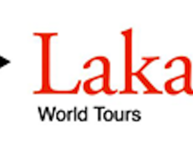 Lakani World Tours