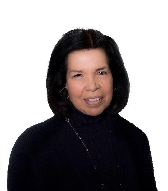 Wendy Goertzen